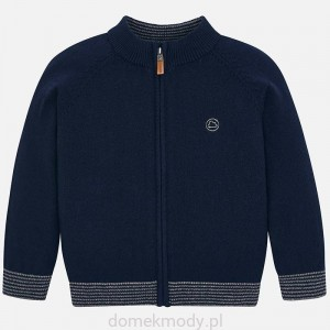 MAYORAL 327 Sweter rozpinany
