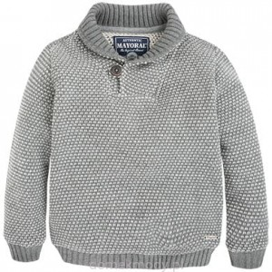 MAYORAL 4409  Sweter