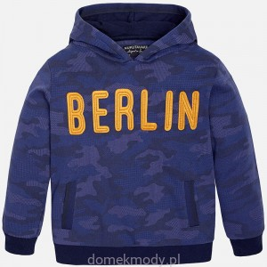 MAYORAL 7412 Bluza BERLIN