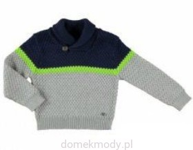 MAYORAL 4303 Sweter